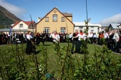 Þjóðlagasetur mynd 2011.jpg