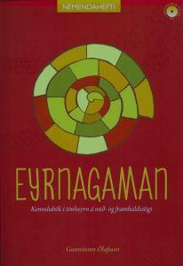 Eyrnagaman