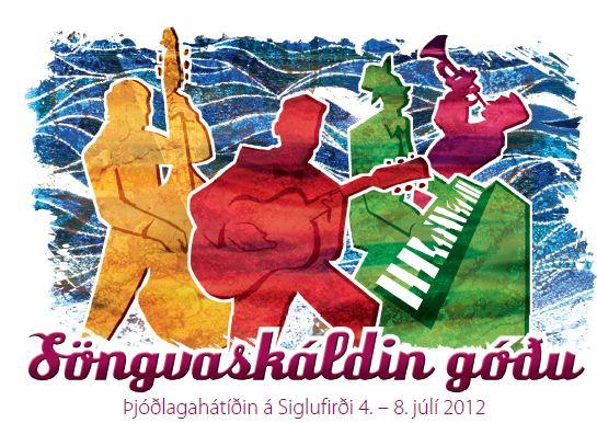forsíðumynd 2012