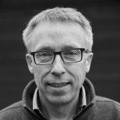 Gunnsteinn Ólafsson mynd 2018 Páll Stefánsson tók 70 punkta.jpg